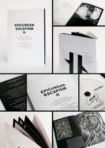 EE-II-CD-DVD