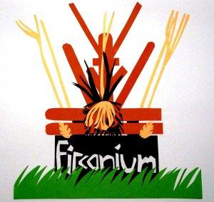 firconium